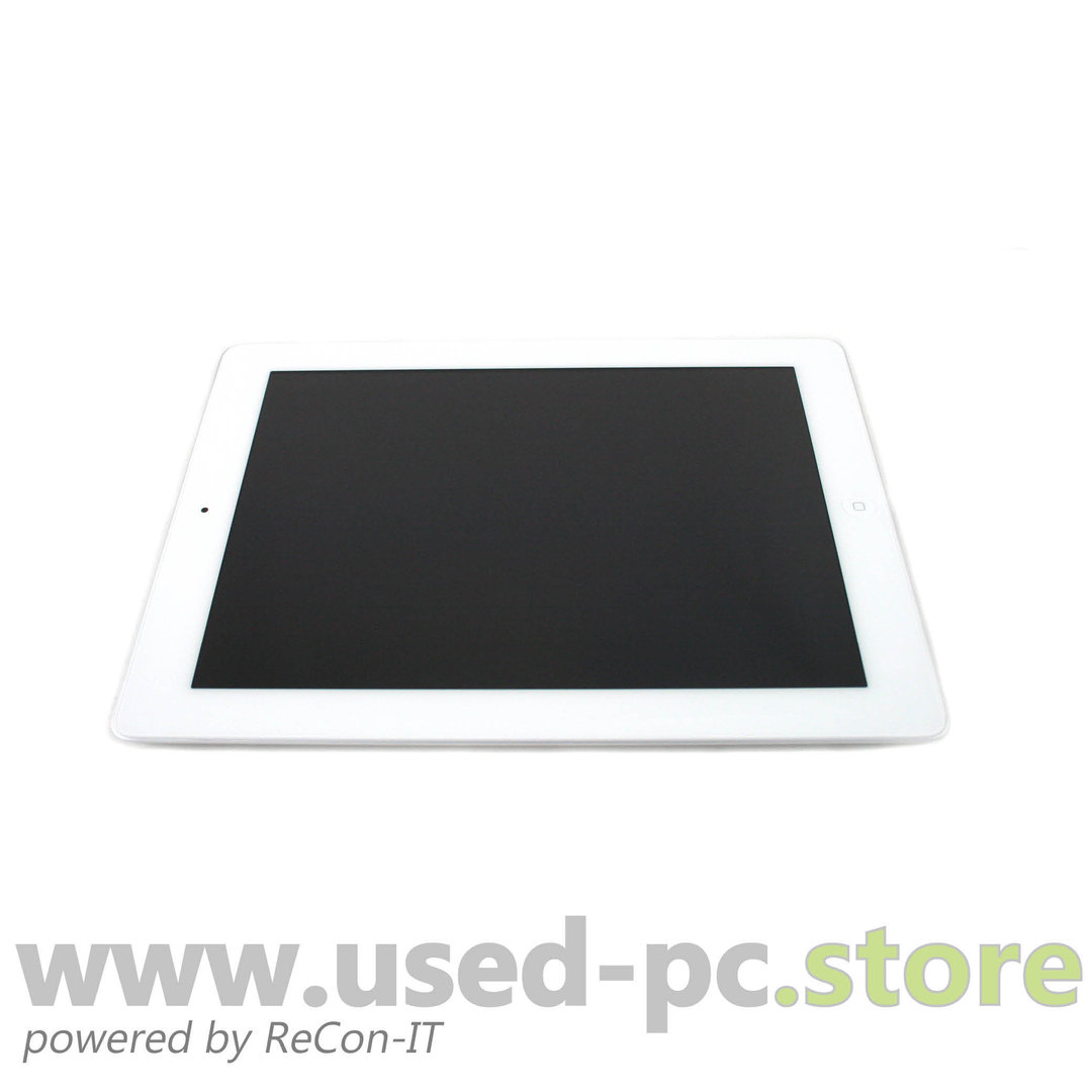 apple ipad 2 3 und 4 g nstig kaufen bei used. Black Bedroom Furniture Sets. Home Design Ideas