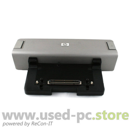 HP Dockingstation HSTNN-I09X