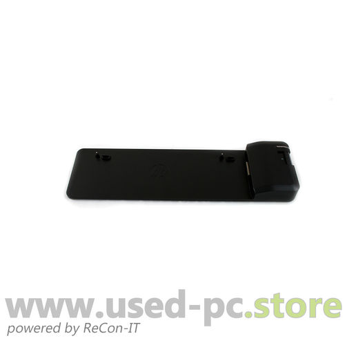 HP 2013 Ultra Slim Dockingstation