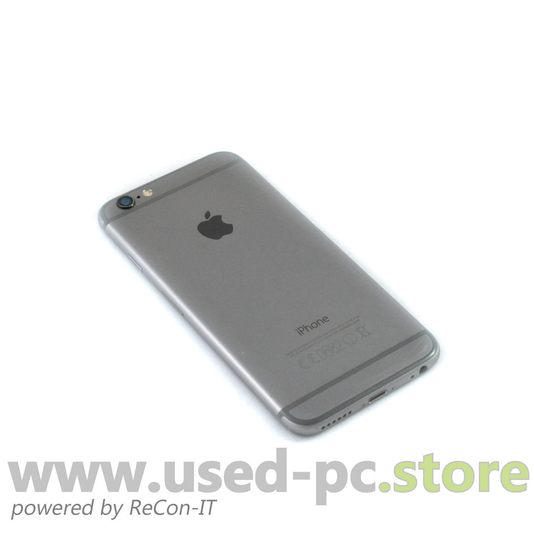 apple iphone 4s 5 5c 5s 6 handy g nstig kaufen. Black Bedroom Furniture Sets. Home Design Ideas