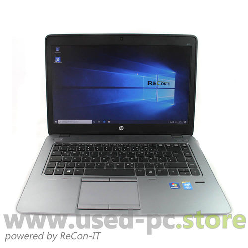 HP EliteBook 840 G2 Leihstellung