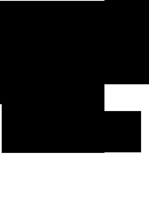 durchgestrichene-Muelltonne